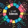 Samsung C-Lab, CES'e 8 Adet Yapay Zekâ Projesiyle Gelecek