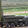 """Rusya """"Bulat"""" İsimli Yeni Bir Güdümlü Füze Sistemi Geliştiriyor"""