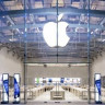 Apple, Eski Android Cihazları iPhone'larla Değiştiriyor