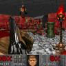 Temizlik Robotu ile Hazırlanan DOOM Haritaları: Doomba