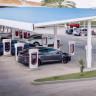 Elon Musk Açıkladı: Supercharger Ağı Norveç'ten Türkiye'ye Kadar Uzanacak