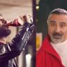 Lipton Ice Tea'nin Yaptığı Göndermeyle Coca-Cola'yı Kendisine 'Kurduracak' Reklam Videosu