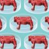 Sofranızdaki Doğal Etin Yerini Alacak 'Laboratuvar Eti' Hakkında 6 Gerçek