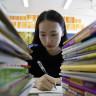 Öğrencilerin Gönderdiği Soruları Anında Çözen, Değeri 3 Milyar Dolar Olan Uygulama: Yuanfudao