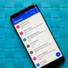 Google, Sanki Android Markasını Silmek İstiyormuşçasına Bir Adım Daha Atıyor