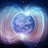 Dünyanın Bütün Uydularını Bozabilecek Gizemli Bir Anomali Keşfedildi