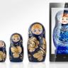 Xolo'dan 5 İnçlik Bütçe Dostu Akıllı Telefon: Xolo Q1001