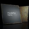 MediaTek Helio P90'ın AnTuTu Benchmark Sonucu Ortaya Çıktı