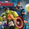 Yeni Avengers: Endgame Oyuncakları, Film Hakkında Spoiler Veriyor