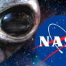 NASA, Uzaylıları Bulmanın En İyi Yolunu Açıkladı