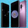 Samsung, Sesi Ekran Üzerinden İleten Yeni OLED Teknolojisini Tanıtmaya Hazırlanıyor