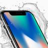 2019 Model iPhone'ların TrueDepth Kameraları İçin Sony 3D Sensörler Kullanılabilir