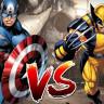 Marvel Patronu, Avengers ile X-Men'in Bir Araya Gelmesi Konusunda Müjdeyi Verdi