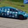 Adanalı Öğrenciler, 1 TL ile 350 Km Yol Gidebilen Otomobil Üretti