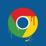 Chrome'un Eski Tasarımına Geçişin Engellenmesi, Kullanıcıları Kızdırdı