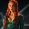 Bu Hafta Vizyona Girecek 7 Film ve Fragmanları (Aquaman İçerir)