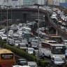'Tamam da Neden?' Diye Soracağınız 12 İlginç Trafik Kuralı