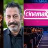 Tüm Detaylarıyla: Film Yapımcılarıyla Cinemaximum Neden Birbirine Girdi?
