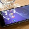 Sony, Xperia Z2 İçin Android 5.0 Lollipop Dağıtımına Başladı!