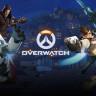 Blizzard, Overwatch Yayınlarındaki Twitch Sohbetine Bazı Yenilikler Getiriyor