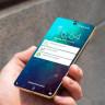 Samsung Galaxy A50, 24MP Arka Kamera ve 4000 mAh Bataryaya Sahip Olacak