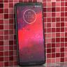 Motorola Z3, Aralık Ayı Güvenlik Güncellemesini Almaya Başladı