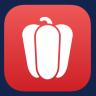 Günlük Planlayıcı Uygulaması Olan Capsicum, iOS Cihazlar İçin Yayınlandı