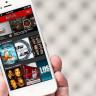 Netflix, Abonelik Sistemini iOS Platformundan Kaldırdı