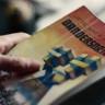 Black Mirror: Bandersnatch'de Filmdeki Oyunlara Çıkan Gizemli Bir QR Kod Keşfedildi