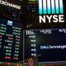 Dell, Yıllar Sonra Yeniden New York Borsası'nda İşlem Gördü