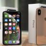 Apple'ın Başı Dertte: iPhone Xs Max Önce Yandı Sonra Patladı