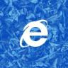 Microsoft İnternet Savaşını Neden Kaybetti?