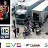 Lig Tv İle Maçları 4K İzleyin