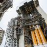ABD'nin Yeni Casus Uydusunu Uzaya Fırlatacağı Görev Yine Ertelendi