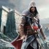 Assassin's Creed, Monster Hunter: World'ün Yeni Etkinliğine Geliyor