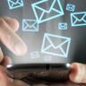 Android Cihazlarda Planlı Mesaj Gönderimi Nasıl Yapılır?