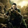 Marvel'ın Resmi Sitesi, Loki'nin Karakter Bilgisine İlginç Bir Ekleme Yaptı