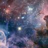Gliese 581d Gezegeninden Sinyal Alındı