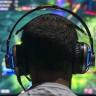 Oyun Dünyasının Heyecanla Beklediği Gaming İstanbul 2019 İçin Geri Sayım Başladı