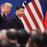 ABD ve Çin Arasındaki Ticari İlişki Nasıl Bir Boyut Kazandı?