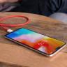 OnePlus 6 ve 6T'ye Açık Beta Güncellemeleri Geldi