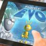 Hastalık Tehşisi Koyup Tedavi Sağlayabilen Oyun: Project EVO