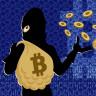 Electrum Ağından Milyonlarca TL'lik Bitcoin Çalındı