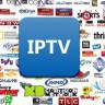 Ünlü Uydu Alıcı Üreticisi, Korsan IPTV Hizmetlerinin Yasaklanacağını Belirtti