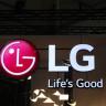 LG Display 8,1 Milyar Dolarlık P10 Fabrikasının Yapımını Erteledi