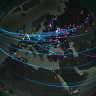 ABD'de Yaşanan Bir Siber Saldırı, Bazı Gazetelerin Dağıtımını Geciktirdi