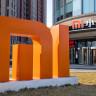 Xiaomi, Gayrimenkul ve Otomotiv Sektörlerine Girmeyeceğini Belirtti