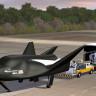 Üretimine Başlanacak Yeni Uzay Aracı: Dream Chaser Kargo