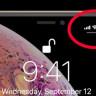iOS 12.1.2 Güncellemesinden Sonra Bazı iPhone'ların Wi-Fi'ları Çalışmamaya Başladı