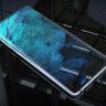 Samsung Galaxy S10'un Hayallerimizin Telefonu Olacağını Gösteren Konsept Tasarım